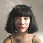 Sia ディス・イズ・アクティング デラックス・エディション CD