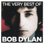 Bob Dylan ザ・ヴェリー・ベスト・オブ・ボブ・ディラン [2Blu-spec CD2] Blu-spec CD