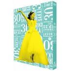酒井法子 酒井法子 30th ANNIVERSARY CONCERT<初回生産限定版> DVD