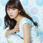 三森すずこ サキワフハナ/恋はイリュージョン [CD+DVD]<初回限定盤> 12cmCD Single