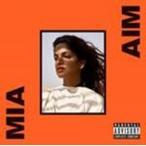 M.I.A. (Club) A.I.M. LP