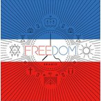 BRADIO FREEDOM<通常盤> CD