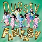 Questy FANTASY [CD+DVD] 12cmCD Single