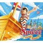 岡本信彦 8piece [CD+DVD]<初回限定生産豪華盤> CD