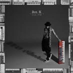 Jun. K (From 2PM) NO SHADOW CD 特典あり