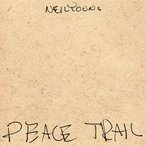 Neil Young Peace Trail CD