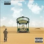 DJ Snake Encore LP