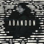 RUEED ABANDON CD