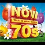 Now: That's What I Call The 70S CD