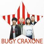 BUGY CRAXONE ミラクル<通常盤> CD