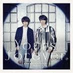 ユナク&ソンジェ from 超新星 Yours forever (Type-C) CD