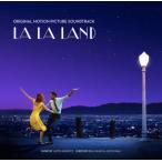 Justin Hurwitz La La Land CD