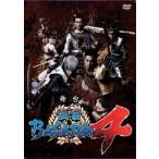 中村誠治郎 舞台「戦国BASARA4」 DVD