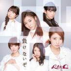 LinQ 負けないぞ (D ver.) 12cmCD Single