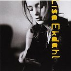 Lisa Ekdahl Lisa Ekdahl (Re-Release) CD