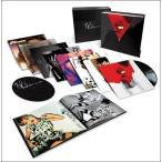 Rihanna Box Set<限定盤> LP