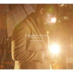 TAECYEON (From 2PM) TAECYEON SPECIAL 〜Winter 一人〜<初回生産限定盤B> CD 特典あり