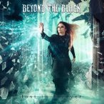 Beyond The Black ロスト・イン・フォーエヴァー CD