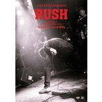 清木場俊介 LIVE HOUSE TOUR 「RUSH」2016.9.24 at YOKOHAMA Bay Hall DVD