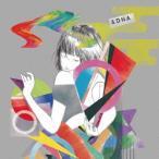 パスピエ &DNA [CD+DVD]<初回限定盤> CD