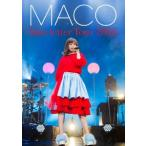 MACO あなたに初めて、手紙を書くよ。love letter Tour 2016 [Blu-ray Disc+ツアーフォトブック]<初回限定版> Blu-ray Disc