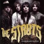 The Struts エヴリバディ・ウォンツ CD