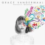 Grace VanderWaal Perfectly Imperfect (EP) CD