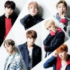 BTS (���ƾ�ǯ��) THE BEST OF ��׼��ǯԥ-JAPAN EDITION-���̾��ס� CD