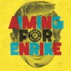 Aiming For Enrike SEGWAY NATION CD