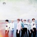 BTS (���ƾ�ǯ��) YOUTH���̾��ס� CD