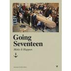 SEVENTEEN Going Seventeen: 3rd Mini Album (Make It Happen) CD