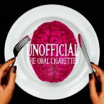 THE ORAL CIGARETTES UNOFFICIAL [CD+DVD]<初回盤> CD
