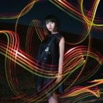 YURiKA Shiny Ray【通常盤】 12cmCD Single