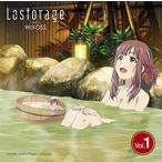 ラジオCD「Lostorage radio WIXOSS」Vol.1 [CD+CD-ROM] CD
