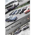 Car History GERMANY 2 DVD