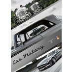 Car History GERMANY 3 DVD