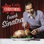 Frank Sinatra A Jolly Christmas From Frank Sinatra + Christmas Songs By Sinatra CD