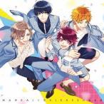 A3ders! MANKAI☆開花宣言 12cmCD Single