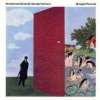 George Harrison 不思議の壁<完全生産限定盤> SHM-CD