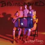 George Harrison ブレインウォッシュド<完全生産限定盤> SHM-CD