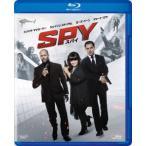 ジェイソン・ステイサム SPY/スパイ Blu-ray Disc