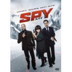 ジェイソン・ステイサム SPY/スパイ DVD