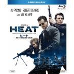 マイケル・マン ヒート 製作20周年記念版 Blu-ray Disc