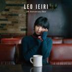 家入レオ 5th Anniversary Best [CD+DVD]<初回限定盤A> CD 特典あり