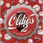 Always Oldies2 CD