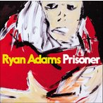 Ryan Adams Prisoner CD