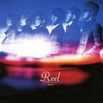 BRIDGET Reel [CD+DVD]<初回限定盤> 12cmCD Single
