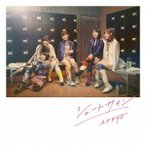 AKB48 シュートサイン (Type E) [CD+DVD]<通常盤> 12cmCD Single