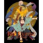 青の祓魔師 京都不浄王篇 5 [DVD+CD]<完全生産限定版> DVD