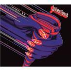 Judas Priest Turbo 30: 30th Anniversary Edition CD